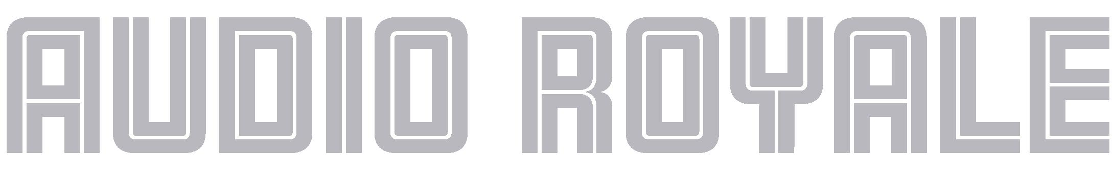 Get Audio Royale